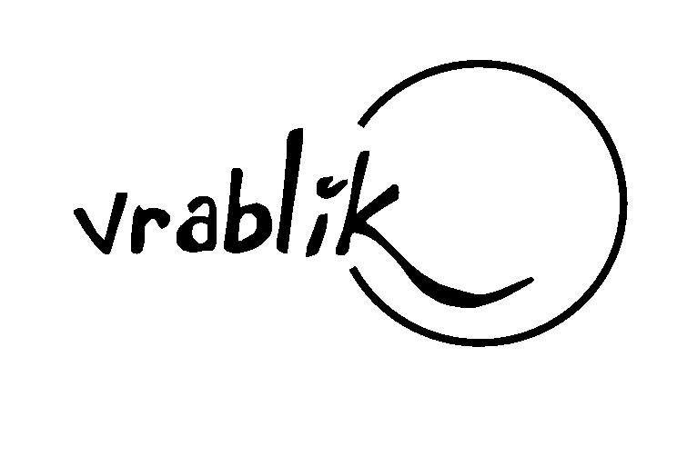 vrablik.sk