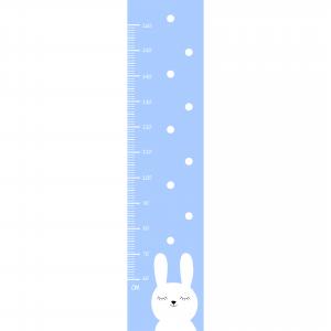 meter zajacik