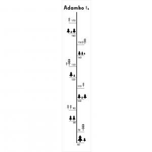 meter-cierny-stromceky