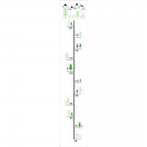 meter-stromceky-zelene