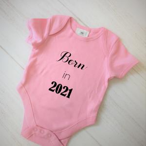 bodycko-dievca-born in 2021